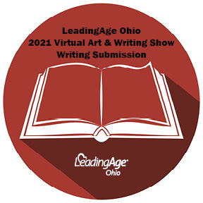 2021 Virtual A&W Writing Submissions Image